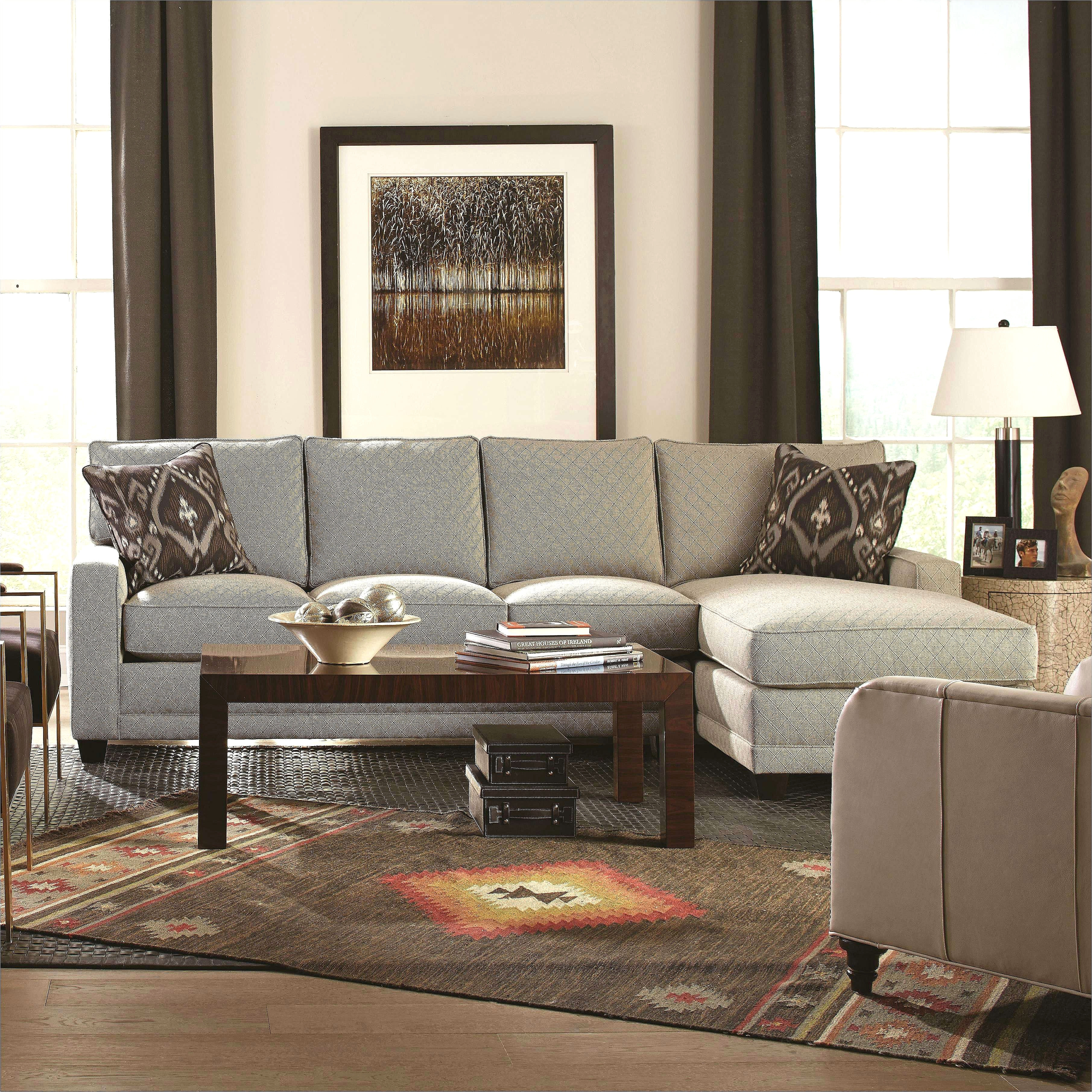 Living Room Tables For Sale Amazing Living Room Dining Room inside 11 Some of the Coolest Designs of How to Make Living Room Sets For Sale