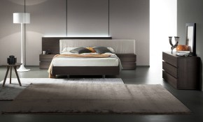 Made In Italy Wood Modern Contemporary Bedroom Sets intended for Modern Italian Bedroom Sets