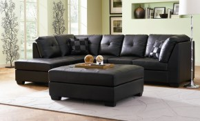 Marvelous Rooms To Go Living Room Sleeper Sofa Beds Sofas throughout Rooms To Go Living Room Set