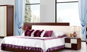 Modern Bed Room Furniture Bedroom Setking Size China Bedroom Furniture Modern New Model Wooden Bedroom Furniture Made In China Buy Bed Room regarding 10 Awesome Initiatives of How to Make Modern Bedroom Collections