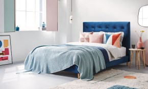Modern Bedroom Colours And Design Ideas To Help You Relax in 13 Smart Ideas How to Makeover Modern Bedroom