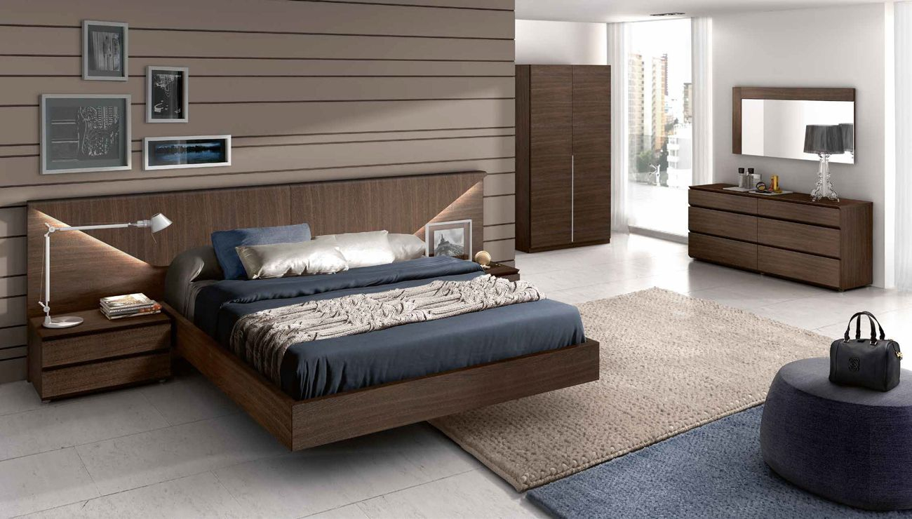 Modern Italian Bedroom Sets Stylish Luxury Master Bedroom with 14 Smart Concepts of How to Improve New Modern Bedroom Sets