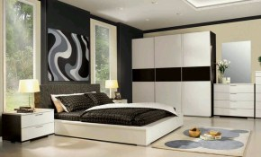 Pin Demi Mclean On Bedroom Furniture Modern Luxury with regard to 15 Smart Ideas How to Make Modern Furniture Bedroom Design Ideas