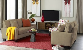 Rigoberto Configurable Living Room Set regarding Living Room Sets For Small Spaces
