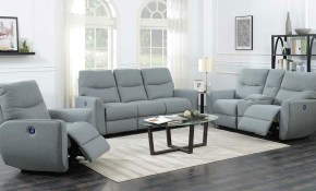 Room Living Small Power For Spaces Id Sri Set Lanka Rooms pertaining to Costco Living Room Sets