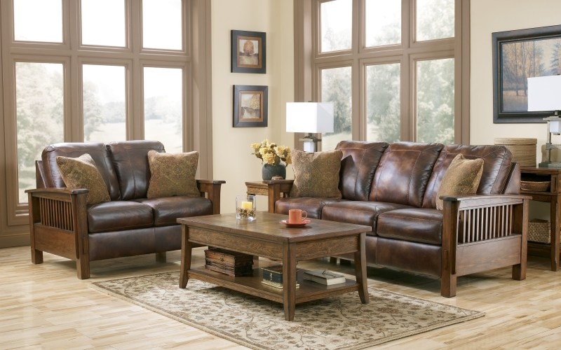 Rustic Living Room Playing House Rustic Living Room throughout Rustic Living Room Sets