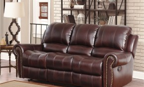 Schon Leather Living Room Sets Costco Bonded Good Black with regard to 14 Genius Designs of How to Craft Costco Living Room Sets