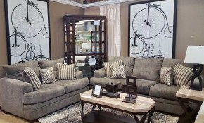 Sofas And Loveseats Exclusive Furniture in 12 Genius Ideas How to Improve Best Living Room Sets
