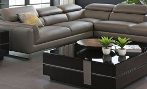 Style Your Living Room With New Season Furniture Harvey within New Living Room Set
