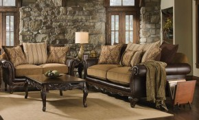 Versailles Living Room Sofa Loveseat 78a Conns intended for Conns Living Room Sets