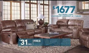 Video Rooms To Go 2019 Labor Day Reclining Sofa Tv throughout 12 Some of the Coolest Ideas How to Make Rooms To Go Living Room Set With Free Tv