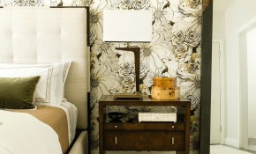 Wall Paper Design Hoaphalebacninh with Modern Wallpaper Designs For Bedrooms