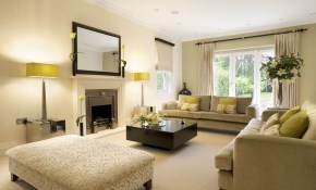 80 Beige Living Room Ideas Photos pertaining to Beige Living Room Sets