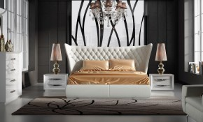 Bedroom Design Cream Furniture French Living Room with regard to 12 Genius Concepts of How to Craft Modern Leather Bedroom Sets