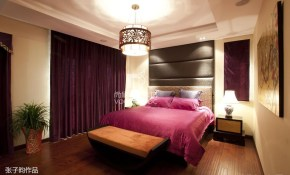 Ceiling Bedroom Lights regarding 14 Some of the Coolest Designs of How to Makeover Modern Bedroom Ceiling Light