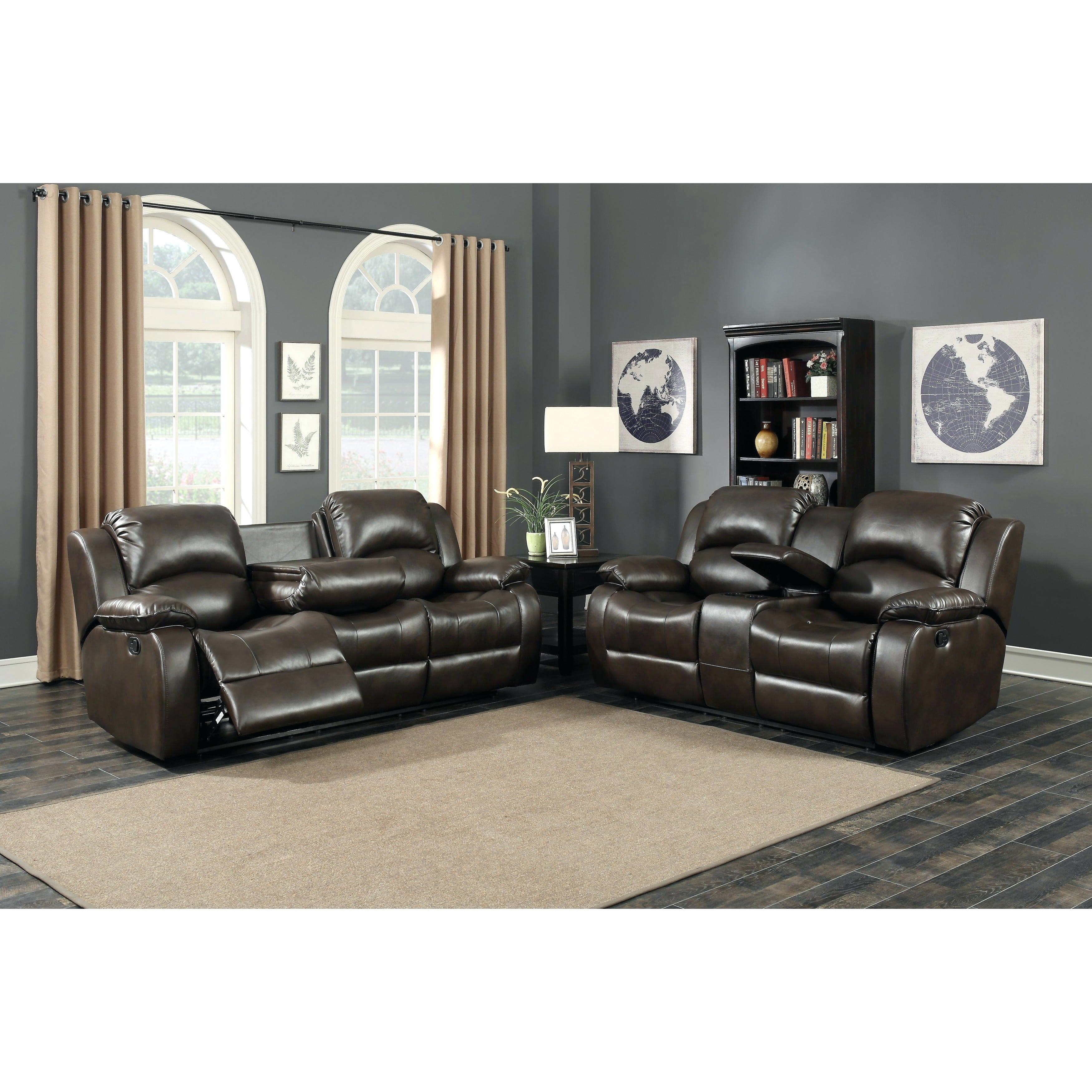 Cheap Living Room Sets Furniture Under 200 Webteksite intended for Living Room Sets Under 500