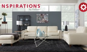 Home Palliser Furniture with 11 Awesome Tricks of How to Improve Modern Living Room Sofa Set