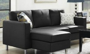 Ideas For Cheap Living Room Sets Under 500 Home Design Ideas for 10 Awesome Designs of How to Makeover Living Room Sets Under 500