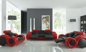 Living Room Exciting Sofa Set For Sale Ashley Furniture with 15 Some of the Coolest Ways How to Make Modern Living Room Sets For Sale