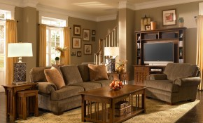 My Dream Living Room I Love Mission Style Furniture In within 15 Smart Designs of How to Upgrade Mission Living Room Set