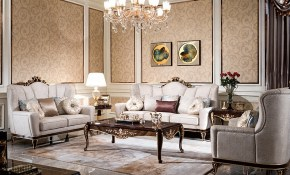 New Model Luxury Royal Antique Living Room Furniture Wooden Carved Sofa Set Design Buy Antique Living Room Furniture Sofa Setluxury Royal Sofa regarding 13 Awesome Initiatives of How to Upgrade Wooden Living Room Sets