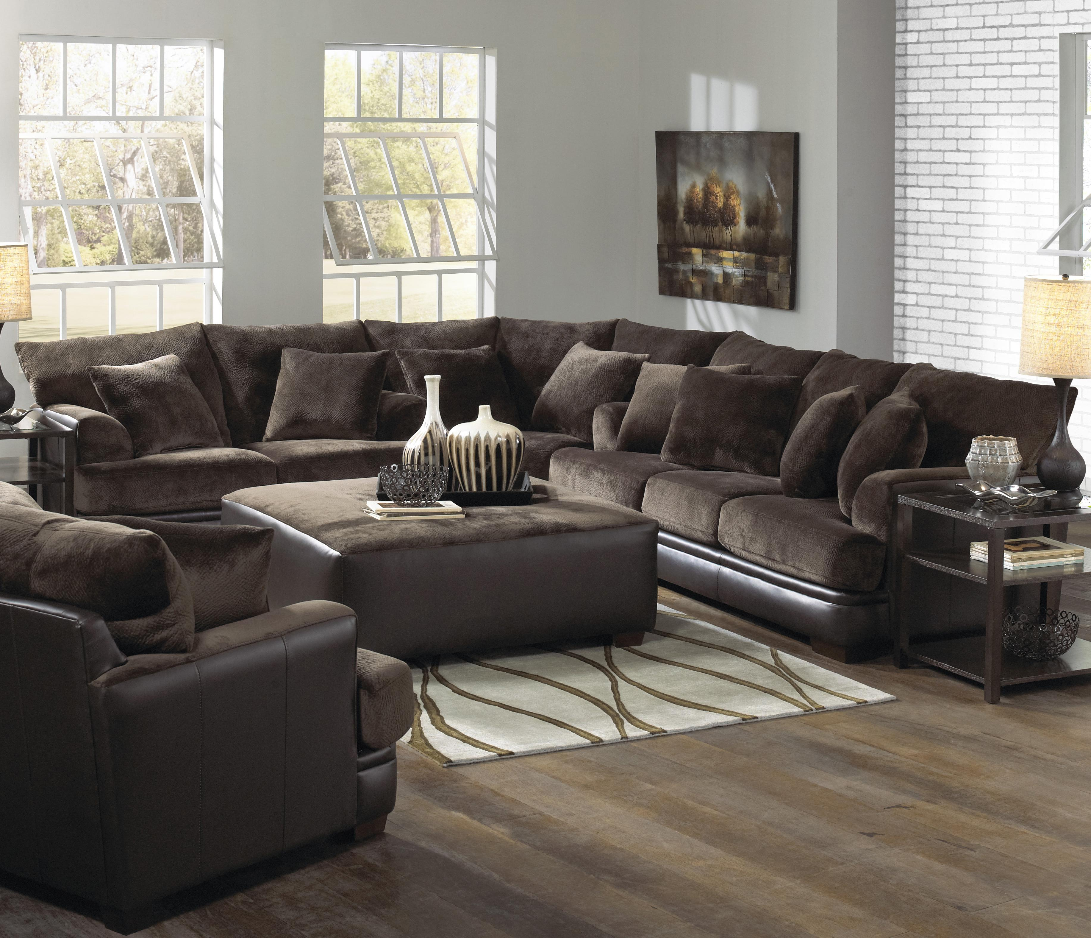 Sofa Comfortable Sectional Living Room Sets For Your Home with 11 Smart Designs of How to Upgrade Discount Living Room Sets Free Shipping