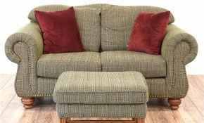 Unique Sofas Under 500 Cheap Living Room Furniture Sets regarding 10 Awesome Designs of How to Makeover Living Room Sets Under 500