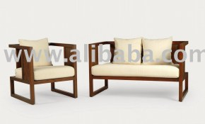 Wood Furniture Mondrian Living Room Set Buy Living Room Sofa Lounge Chair Leather Product On Alibaba with regard to Modern Living Room Sets For Sale