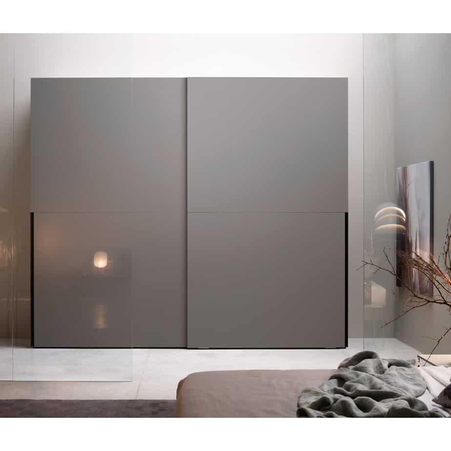 10 Awesome Wardrobe Designs For Bedroom 66 With Additional Home Decoration Ideas for Wardrobe Designs For Bedroom