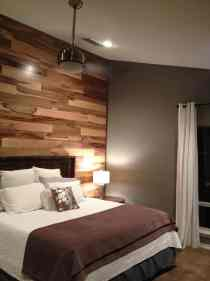 10 Brilliant Wooden Flooring Designs Bedroom 45 In Furniture Home Design Ideas with Wooden Flooring Designs Bedroom