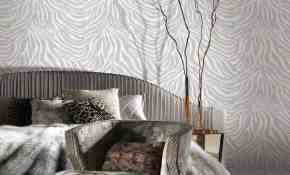 10 Charming Zebra Print Wallpaper For Bedrooms Design 90 About Remodel Home Design Furniture Decorating for Zebra Print Wallpaper For Bedrooms Design