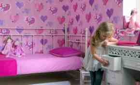 10 Cool Wallpaper Designs For Bedrooms For Kids 23 For Small Home Decoration Ideas with Wallpaper Designs For Bedrooms For Kids