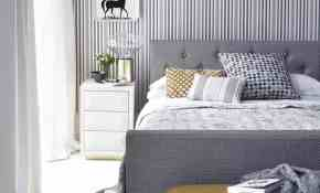 10 Cute Wallpaper Designs For Bedroom 37 For Home Design Furniture Decorating for Wallpaper Designs For Bedroom