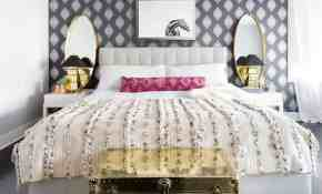 10 Cute Wallpaper Designs For Master Bedroom 60 With Additional Home Decor Arrangement Ideas by Wallpaper Designs For Master Bedroom