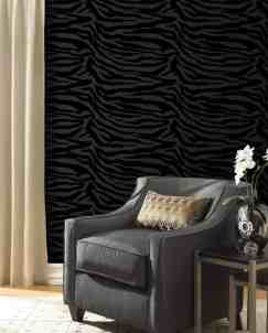 10 Cute Zebra Print Wallpaper For Bedrooms Design 66 In Home Decor Arrangement Ideas by Zebra Print Wallpaper For Bedrooms Design