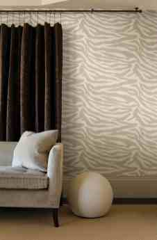 10 Cute Zebra Print Wallpaper For Bedrooms Design 82 For Home Decoration Ideas with Zebra Print Wallpaper For Bedrooms Design