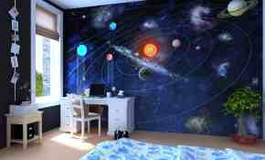 10 Easy Wallpaper Designs For Kids Bedrooms 39 About Remodel Home Design Ideas by Wallpaper Designs For Kids Bedrooms