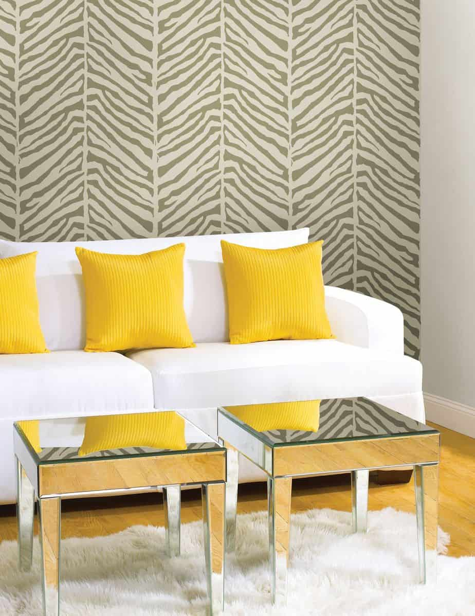 10 Easy Zebra Print Wallpaper For Bedrooms Design 80 For Your Home Design Furniture Decorating with Zebra Print Wallpaper For Bedrooms Design