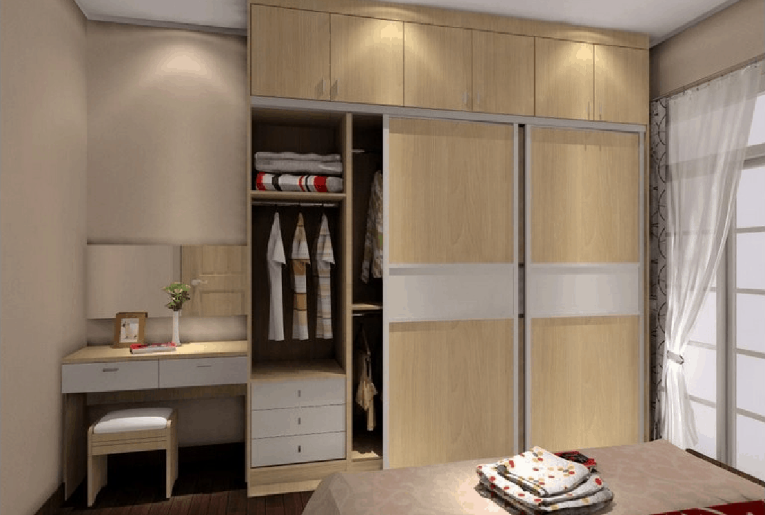 10 Recommended Wardrobes Designs For Bedrooms 64 on Furniture Home Design Ideas with Wardrobes Designs For Bedrooms