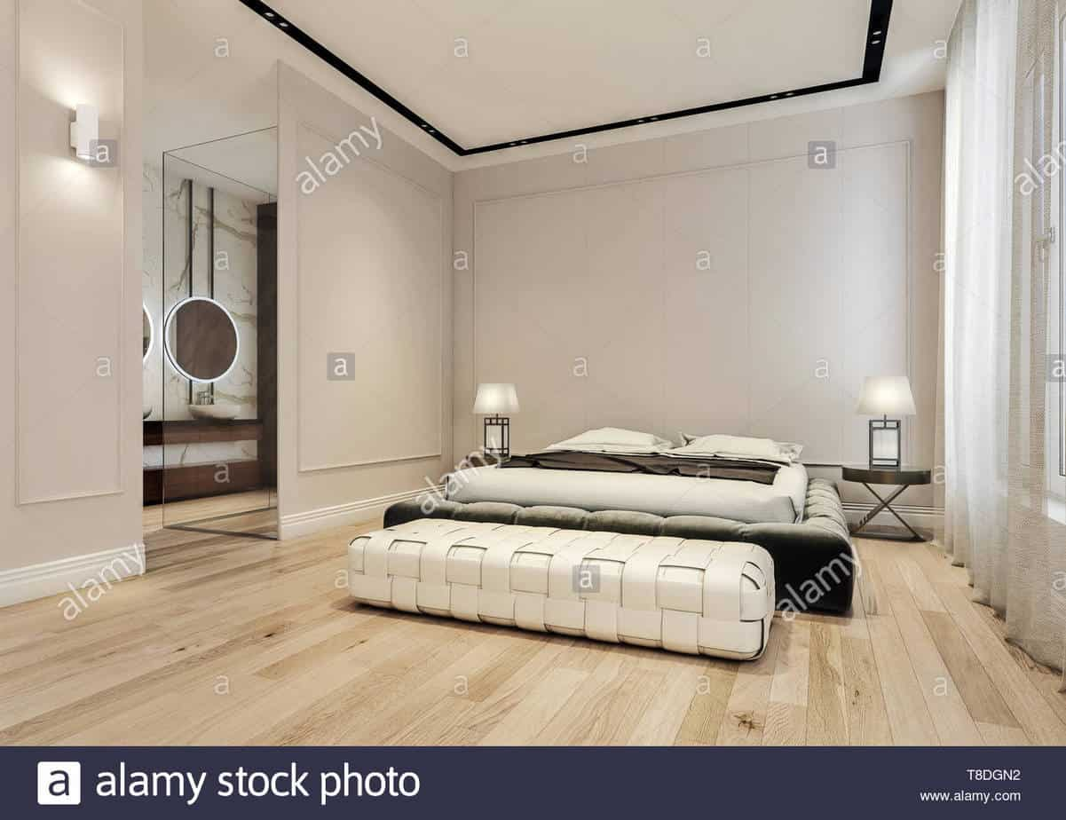 10 Sweet Wooden Flooring Designs Bedroom 88 With Additional Home Design Furniture Decorating by Wooden Flooring Designs Bedroom