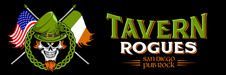 Tavern Rogues