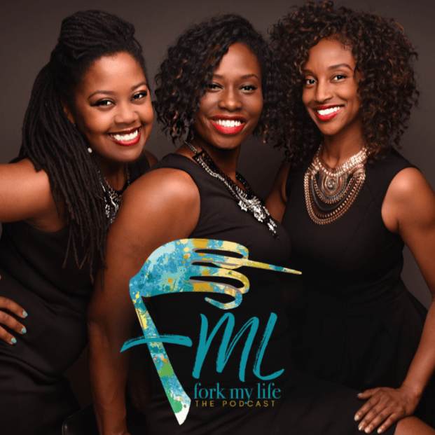 FML hosts amuse-bouche tavinda media