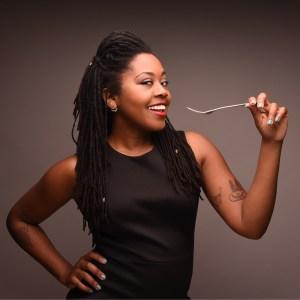 Meet Octavia Reese FML Tavinda Media
