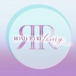 Road to Relovery Tavinda Media