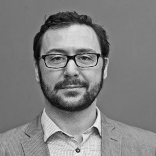 https://i2.wp.com/tavistockconsulting.co.uk/wp-content/uploads/2017/09/Ben-Neal.jpg?w=930&ssl=1