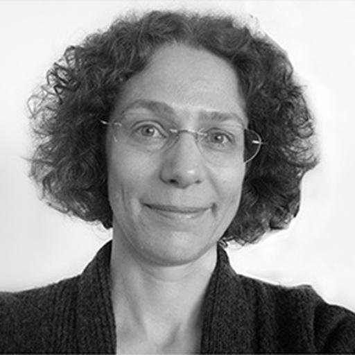 https://i2.wp.com/tavistockconsulting.co.uk/wp-content/uploads/2017/09/Kathy-Harrington.jpg?w=930