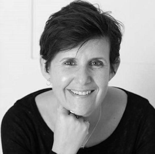 https://i2.wp.com/tavistockconsulting.co.uk/wp-content/uploads/2017/09/Sarah-Miller.jpg?w=930
