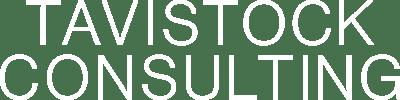 Tavistock Consulting