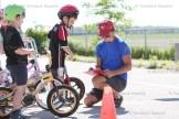 Bike_Rodeo_4789