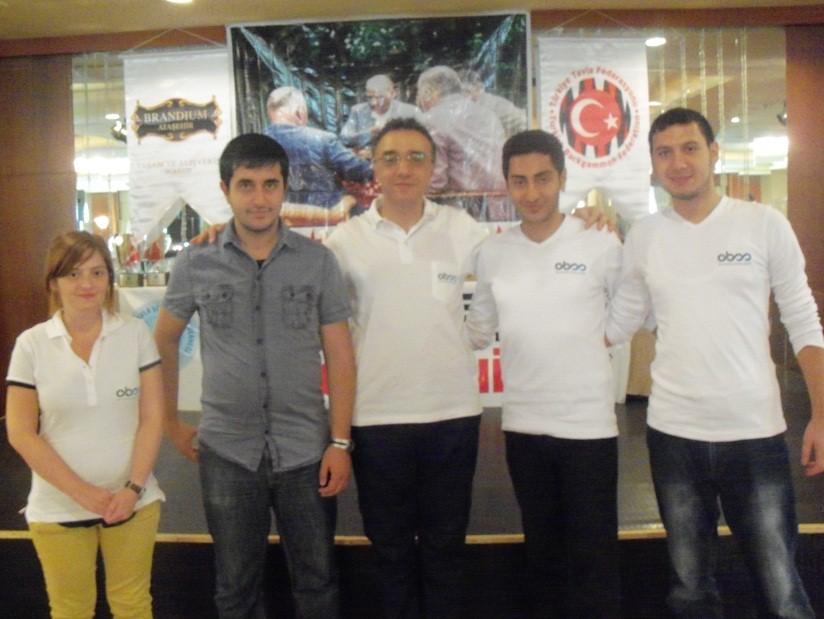OBSS-Team2